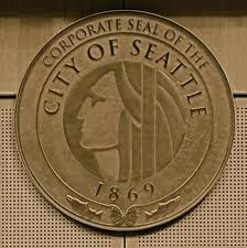 city of seattle seal cars vehicles appraisals appraiser